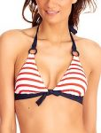 Costumi-bikini-Kiabi-primavera-estate-2014-push-up-5