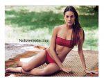 Costumi-da-bagno-Verdissima-estate-2014-donna