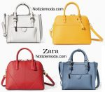 Handbags-Zara-autunno-inverno-2014-2015