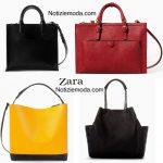 Look-borse-Zara-autunno-inverno-2014-2015-donna