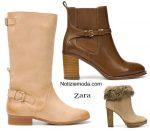 Look-scarpe-Zara-autunno-inverno-2014-2015
