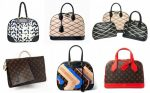 Louis-Vuitton-Bowling-bag-autunno-inverno-2014-2015