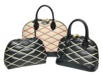 Louis-Vuitton-borsa-Losange-Alma-and-Pouch-Bags