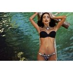 Moda-mare-Lovers-estate-costumi-da-bagno-look-12