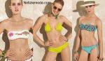 Moda-mare-Olivia-estate-2014-bikini