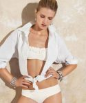 Moda-mare-Olivia-estate-costumi-da-bagno-bikini-look-11
