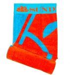 Moda-mare-Sundek-estate-costumi-da-bagno-accessori-18