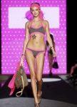 Moda-mare-Tezuk-estate-costumi-da-bagno-bikini-bicolor