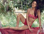 Moda-mare-Verdissima-estate-costumi-da-bagno-look-16