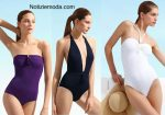 Moda-mare-costumi-interi-Eres-estate-2014