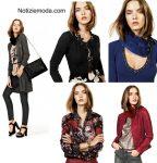Pre-collezione-abbigliamento-Liu-Jo-autunno-inverno-2014-2015