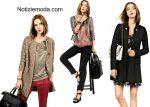 Pre-collezione-borse-Liu-Jo-autunno-inverno-2014-2015-moda-donna