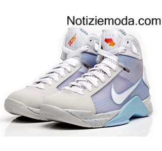 scarpe nike 2015 autunno