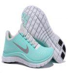 Scarpe-Nike-autunno-inverno-moda-donna-sport