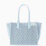 Shopper-laser-cut-Zara-autunno-inverno-2014-2015