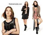 Tendenze-Liu-Jo-autunno-inverno-2014-2015-moda-donna