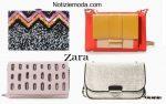 Zara-autunno-inverno-2014-2015