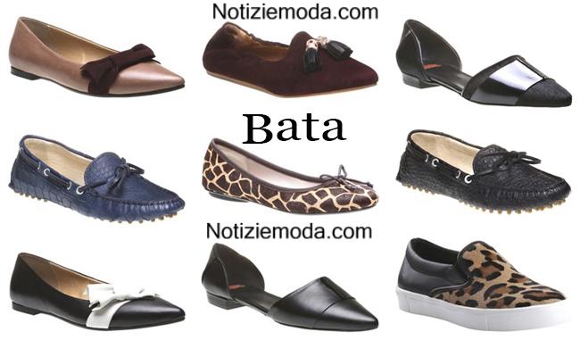 Scarpe Bata autunno inverno 2014 2015 nuovi arrivi Bata 105f84549a9