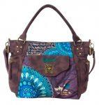 borse-desigual-autunno-inverno-handbags-look-5