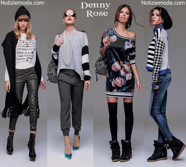 differently b14be fca71 poc abbigliamento online,abbigliamento invernale donna ...