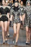 Dolce-Gabbana-autunno-inverno-donna-look-12