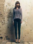 Maglietta-con-stampa-Fornarina-autunno-inverno