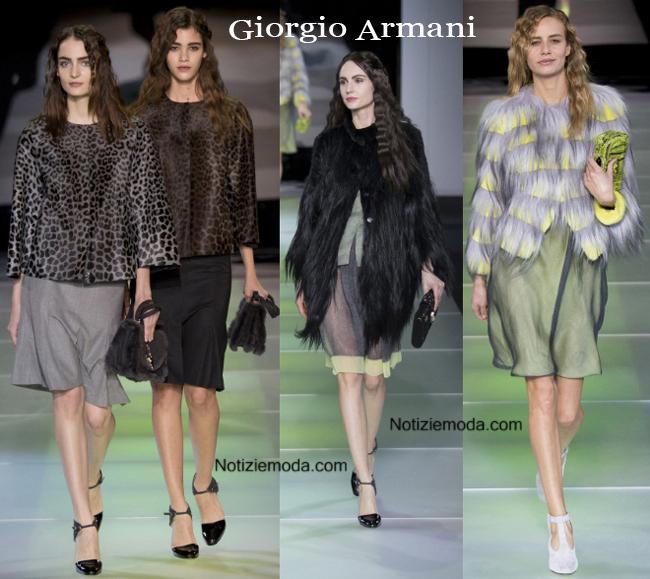 Pellicce-Giorgio-Armani-autunno-inverno-2014-2015-donna