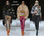 accessori-just-cavalli-autunno-inverno-2014-2015