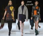 look-just-cavalli-autunno-inverno-2014-2015-moda-donna