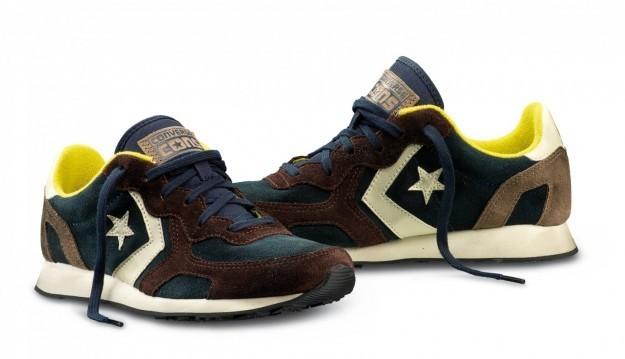 converse uomo scarpe auckland