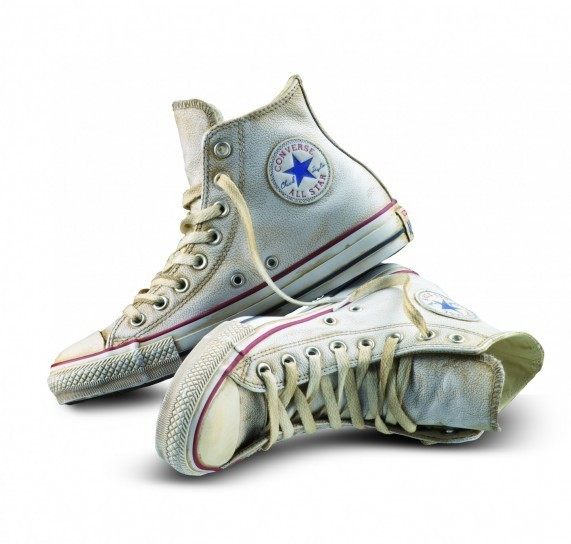 scarpe converse invernali donna
