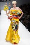 collezione-moschino-autunno-inverno-moda-donna-18