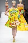 collezione-moschino-autunno-inverno-moda-donna-19