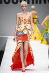 collezione-moschino-autunno-inverno-moda-donna-20