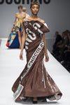 collezione-moschino-autunno-inverno-moda-donna-22