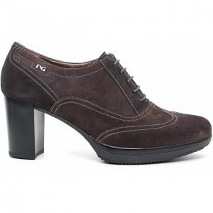 francesine-nero-giardini-scarpe-autunno-inverno-moda-donna