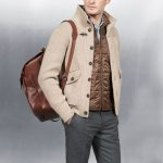 giacca-di-lana-fay-autunno-inverno-moda-uomo