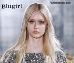 makeup-blugirl-autunno-inverno-moda-donna