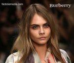 makeup-burberry-autunno-inverno-moda-donna