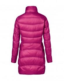 piumini-benetton-autunno-inverno-moda-donna-look-2