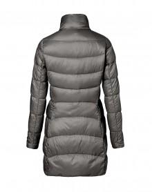 piumini-benetton-autunno-inverno-moda-donna-look-3