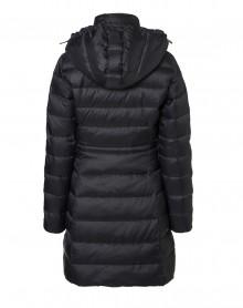 piumini-benetton-autunno-inverno-moda-donna-look-4