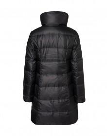 piumini-benetton-autunno-inverno-moda-donna-look-5