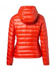 piumini-benetton-autunno-inverno-moda-donna-look-6