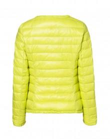 piumini-benetton-autunno-inverno-moda-donna-look-9