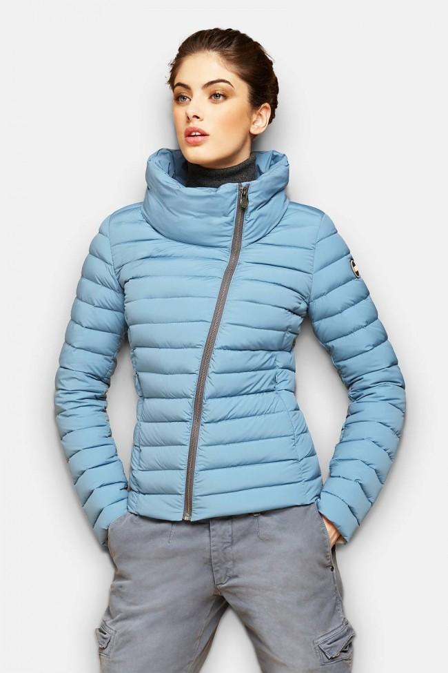 piumini-colmar-autunno-inverno-moda-donna-1