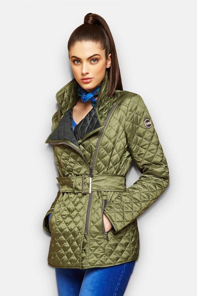 piumini-colmar-autunno-inverno-moda-donna-11