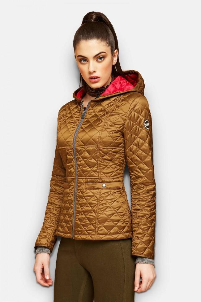 piumini-colmar-autunno-inverno-moda-donna-12