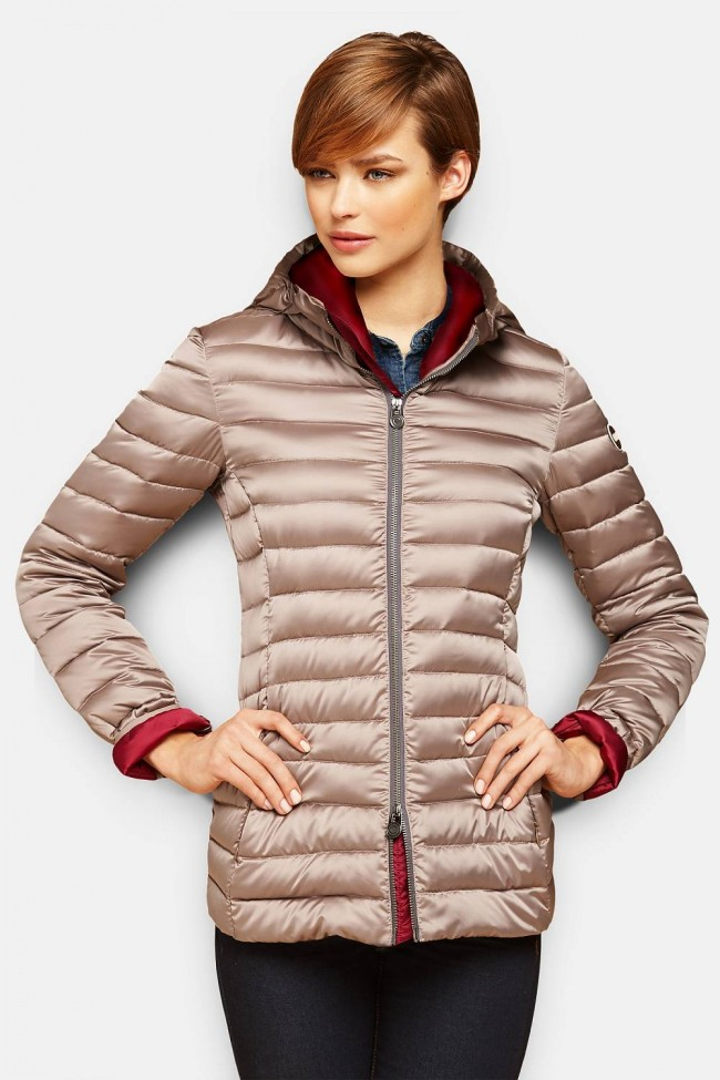 piumini-colmar-autunno-inverno-moda-donna-15
