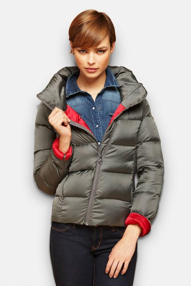 piumini-colmar-autunno-inverno-moda-donna-2